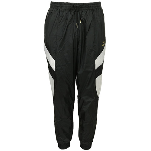 TFS Worldhood Track Pants