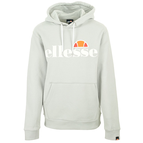 Torices Hoody Wn's