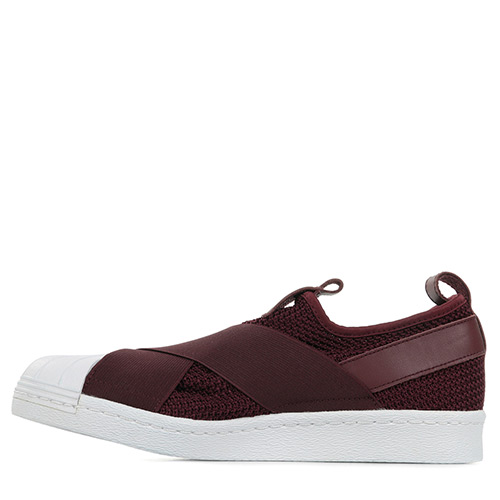 adidas Superstar Slip On Wn's