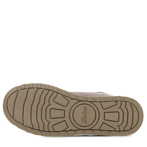 Skechers Keepsakes 2.0 Broken Arrow