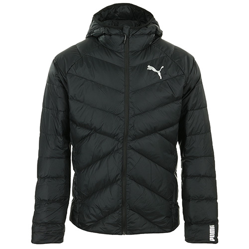PWRwarm PackLITE Down Jacket