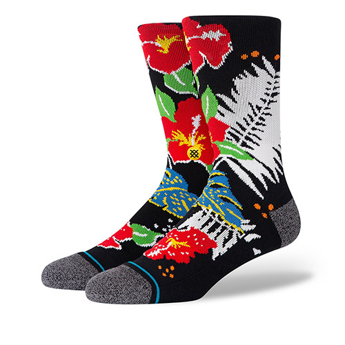 Jeronimo Socks