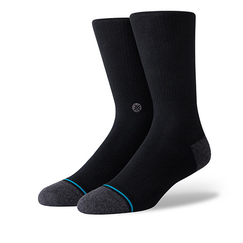 Icon ST 200 Socks