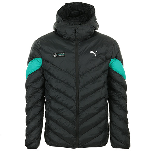 MAPM MCS Eco Lite Down Jacket