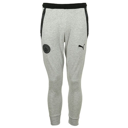 Man City Casuals Sweat Pant