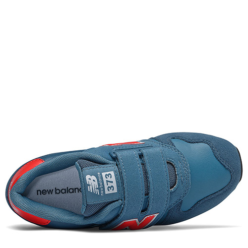 New Balance 373 Knr Hook and Loop