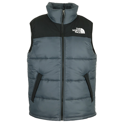 The North Face Himalayan Insulated Vest -
