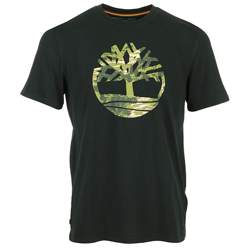 Kennebec River Tee