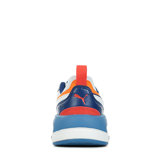Puma X-Ray 2 Square Jr