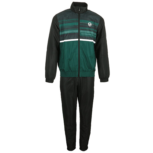 Blane Tracksuit