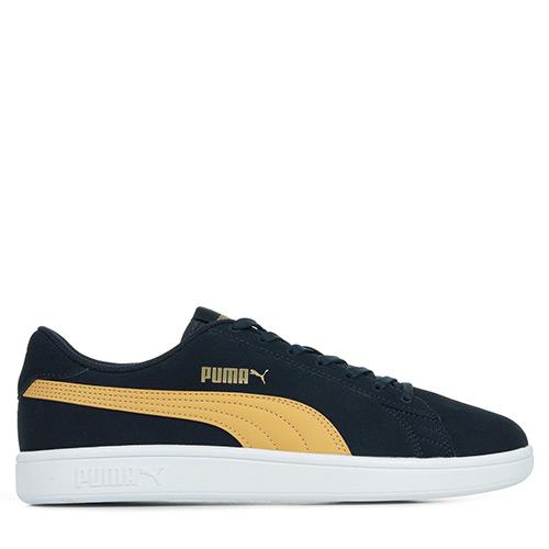 Chaussures Puma - Achat / Vente Baskets Puma pas cher