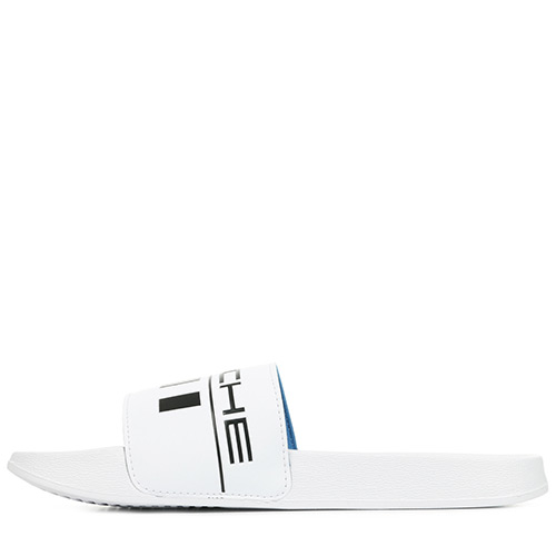 Puma PL Graphic Leadcat FTR
