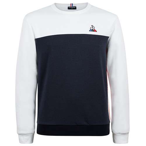 Saison 1 Crew Sweat