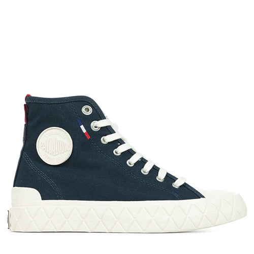 Palla Ace Canvas MID