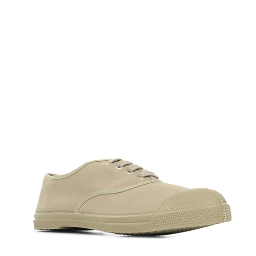 Bensimon Tennis Colorsole