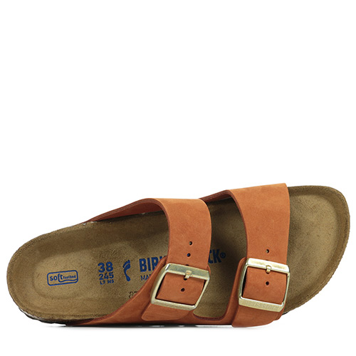 Birkenstock Arizona Bs