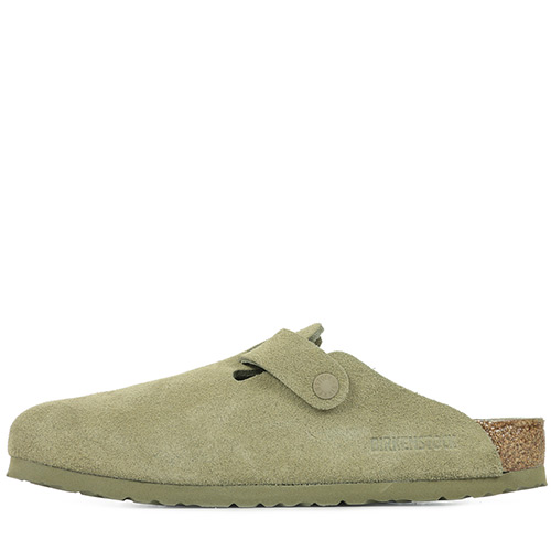 Birkenstock Boston BS