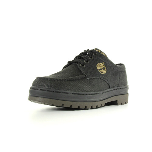 Chaussures Ville Timberland Homme Bush Hiker Mto Taille