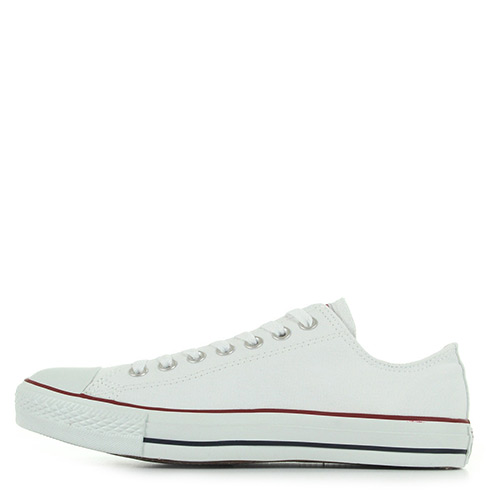 Converse All-star ox