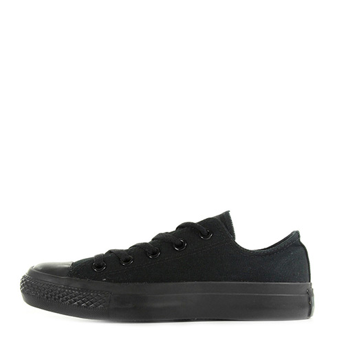 Converse All-star chuck taylor