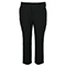 Paul Smith Pantalon en coton bouclé