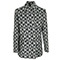 PS by Paul Smith Manteau jacquard