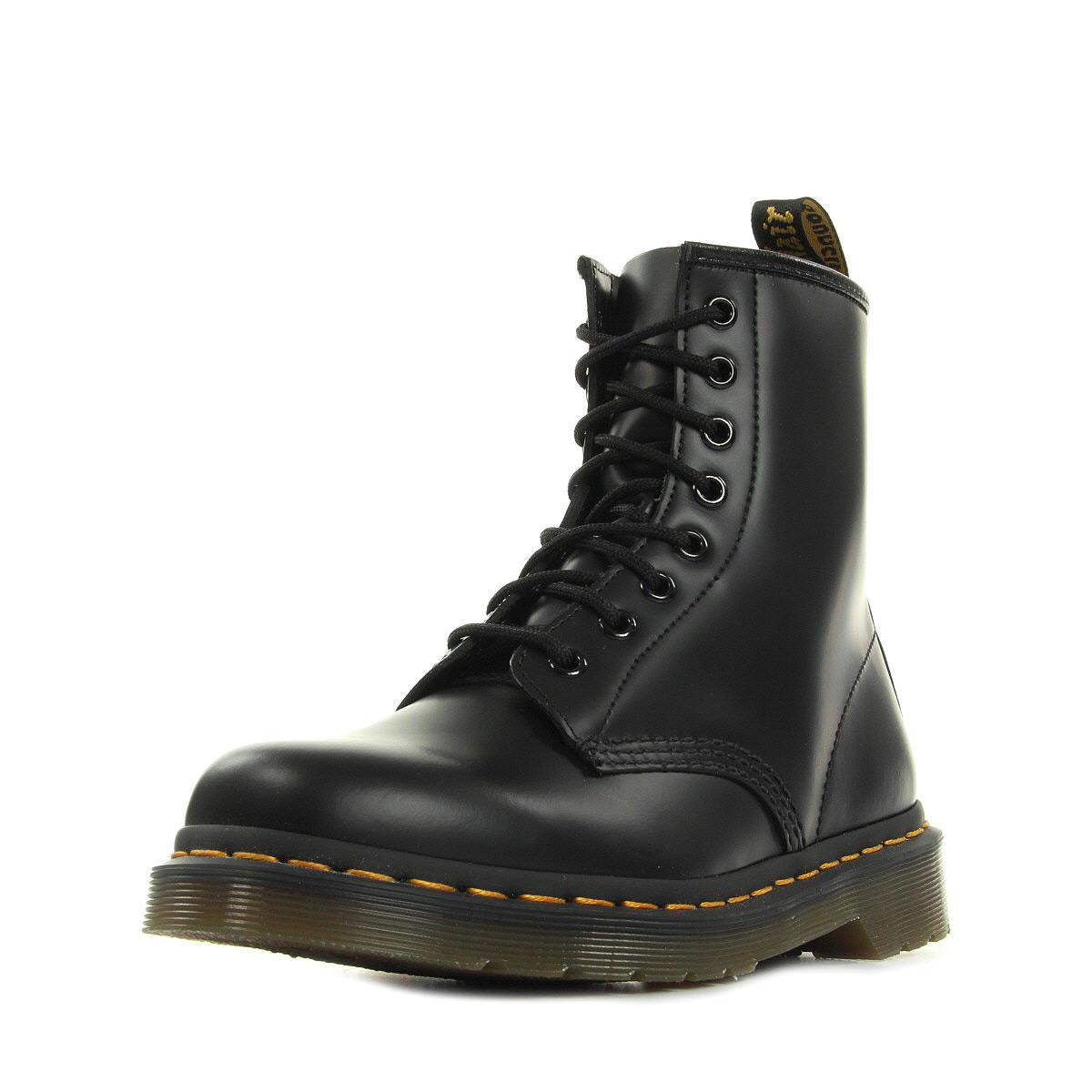 dr martens 1460 10072004 boots homme. Black Bedroom Furniture Sets. Home Design Ideas