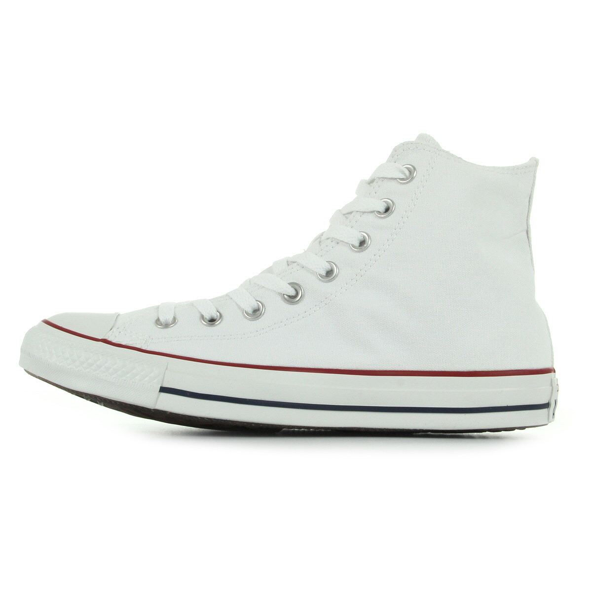 Converse All Star High M7650F, Baskets mode femme