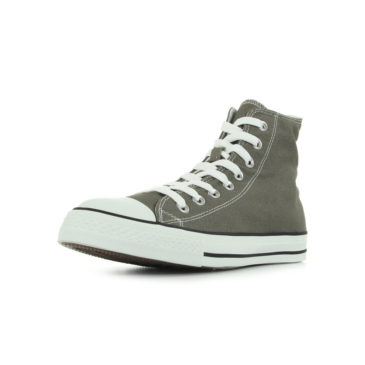 Homme chaussures sneakers CONVERSE CHUCK TAYLOR 1J793