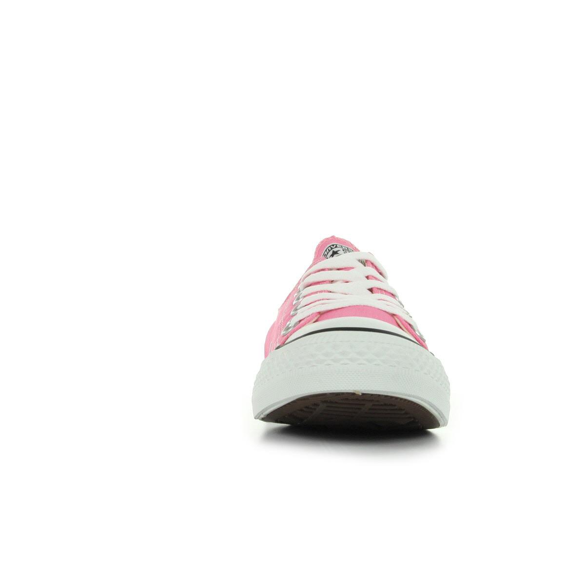 Converse All star ox M9007, Baskets mode femme