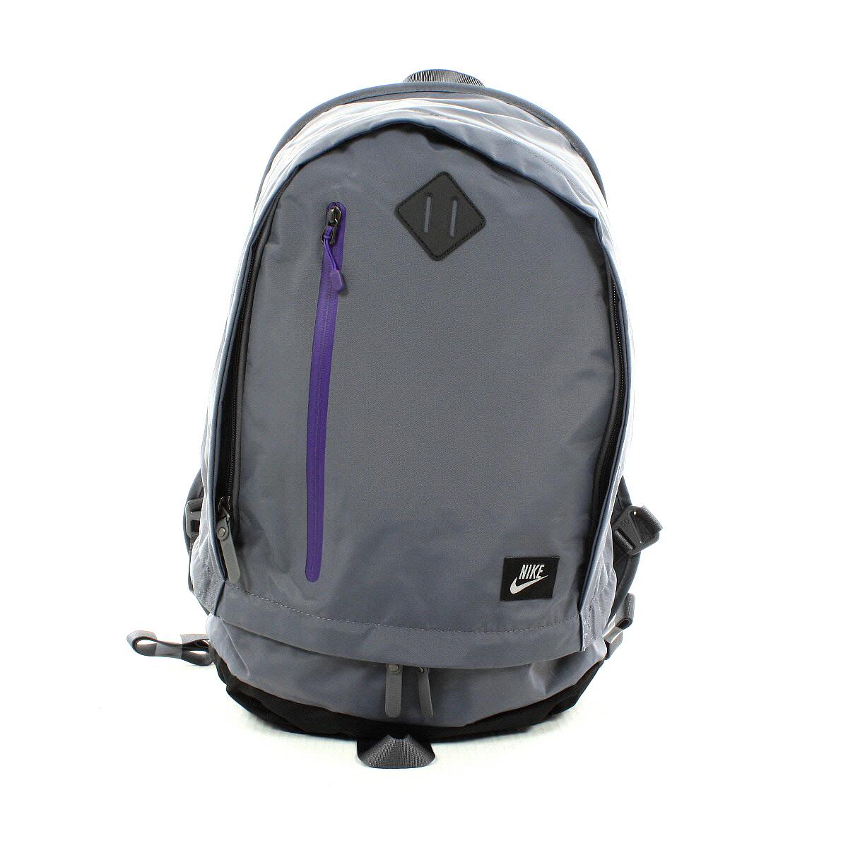 Nike Laptop backpack Cheyenne 2000 classic BA4134050,