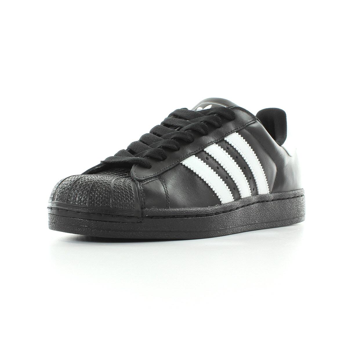 Adidas superstar femme comparateur - Comparateur prix chaussures ...