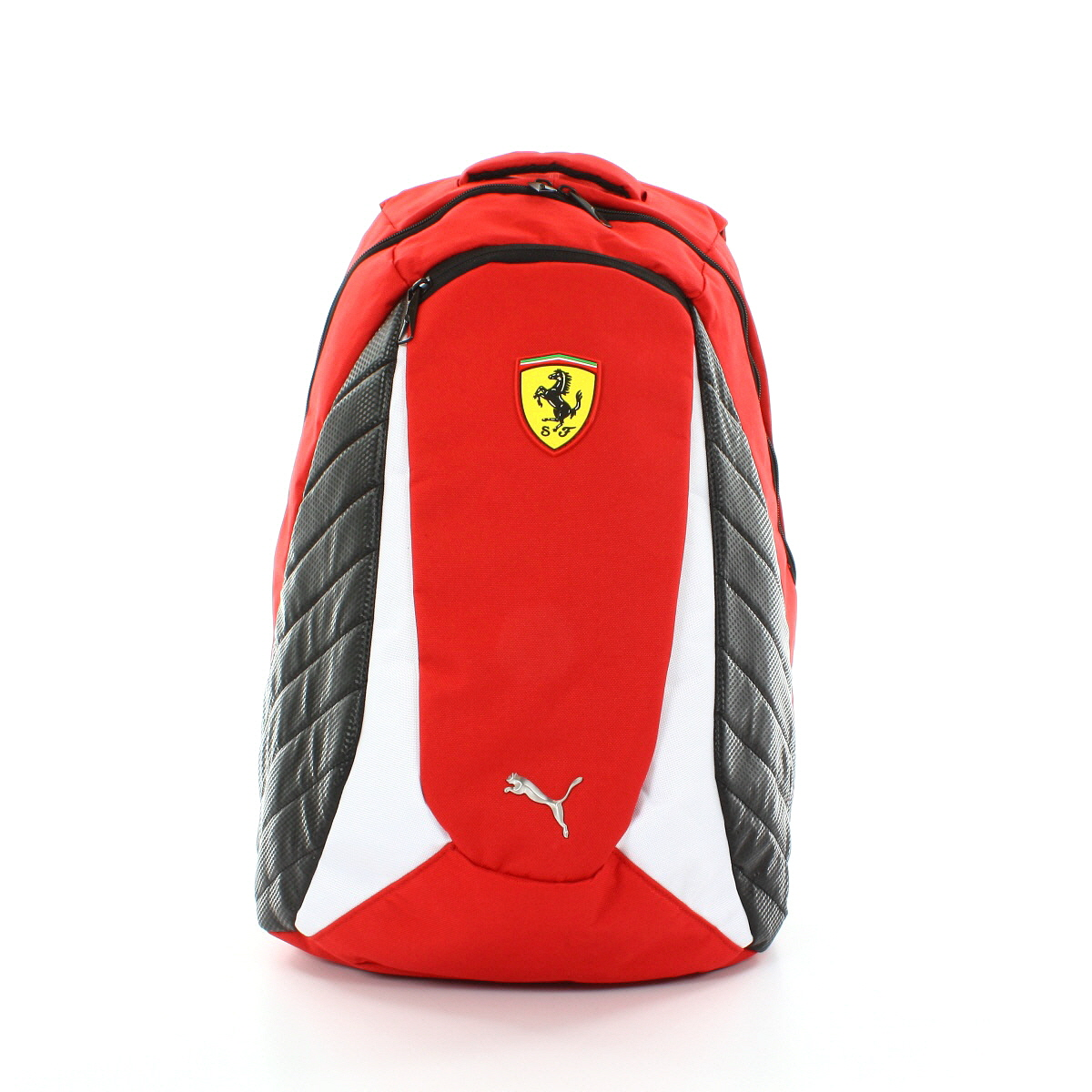 puma ferrari replica. Black Bedroom Furniture Sets. Home Design Ideas