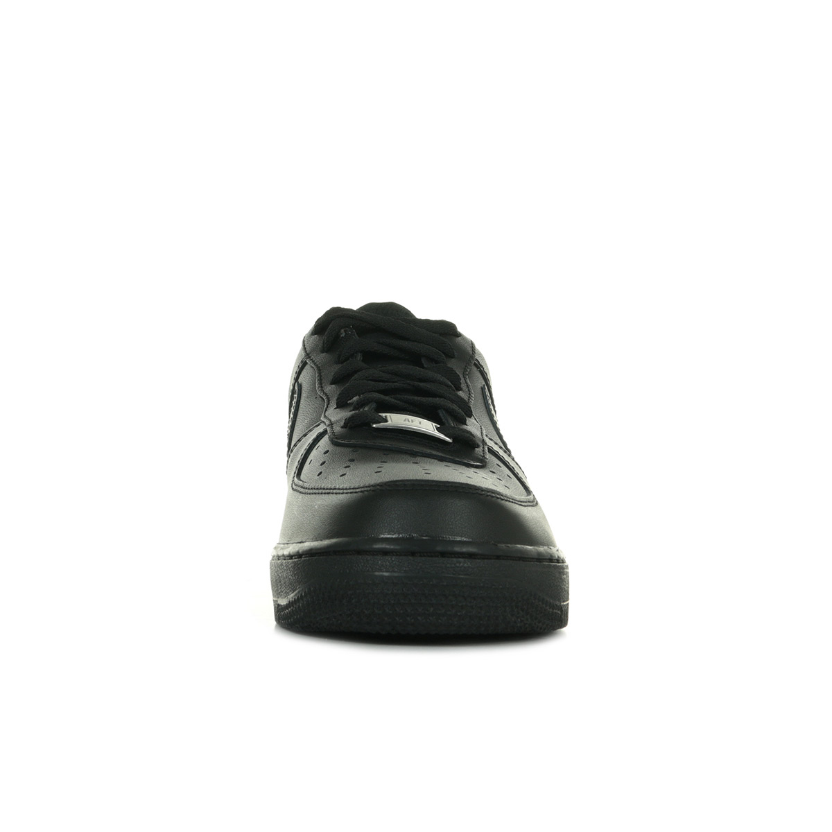 Nike Air force 1 07 315122001, Baskets mode homme