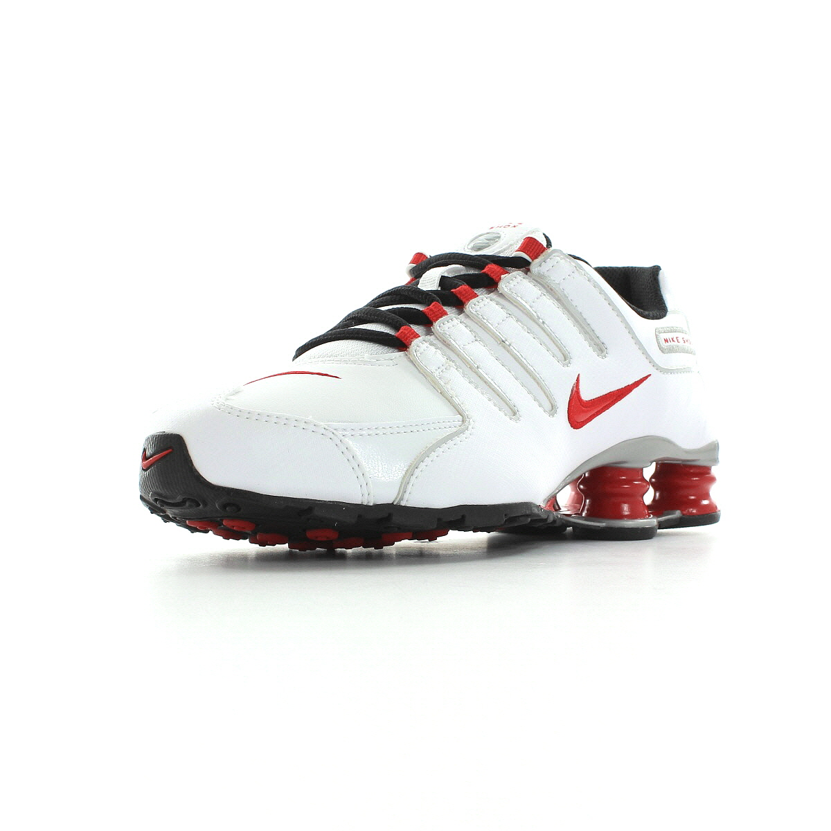 nike air max dolce - nike shox chaussures tw, chaussure asics de volley ball