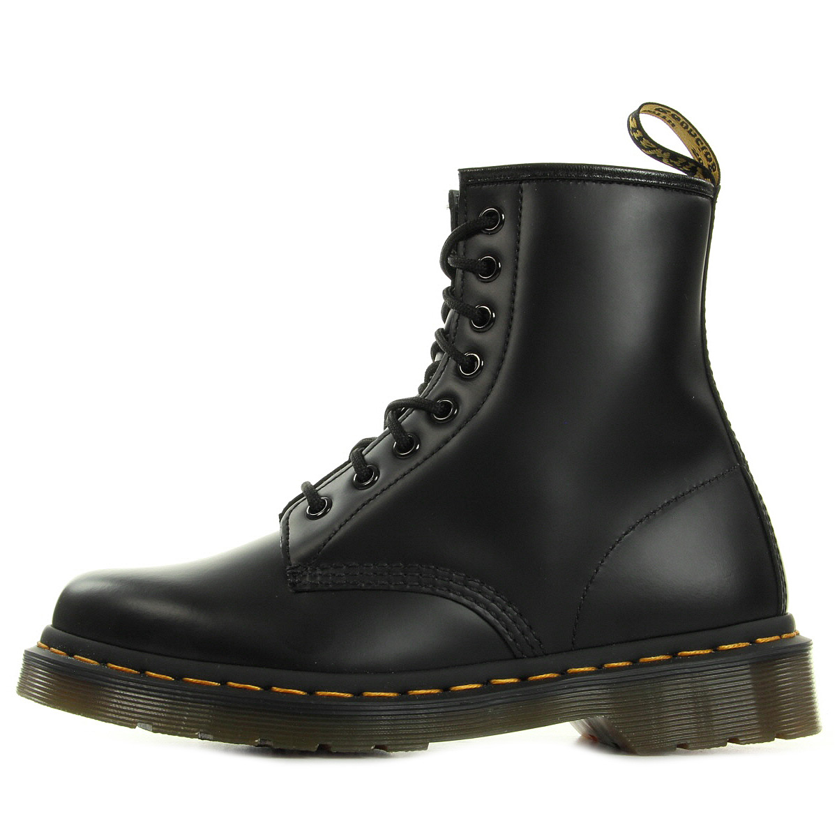 Dr. Martens 1460 10072004F, Boots femme