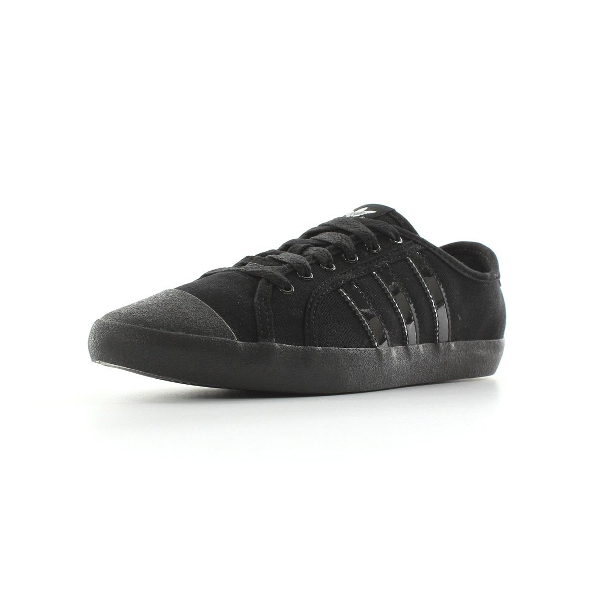 chaussures adidas femme adria