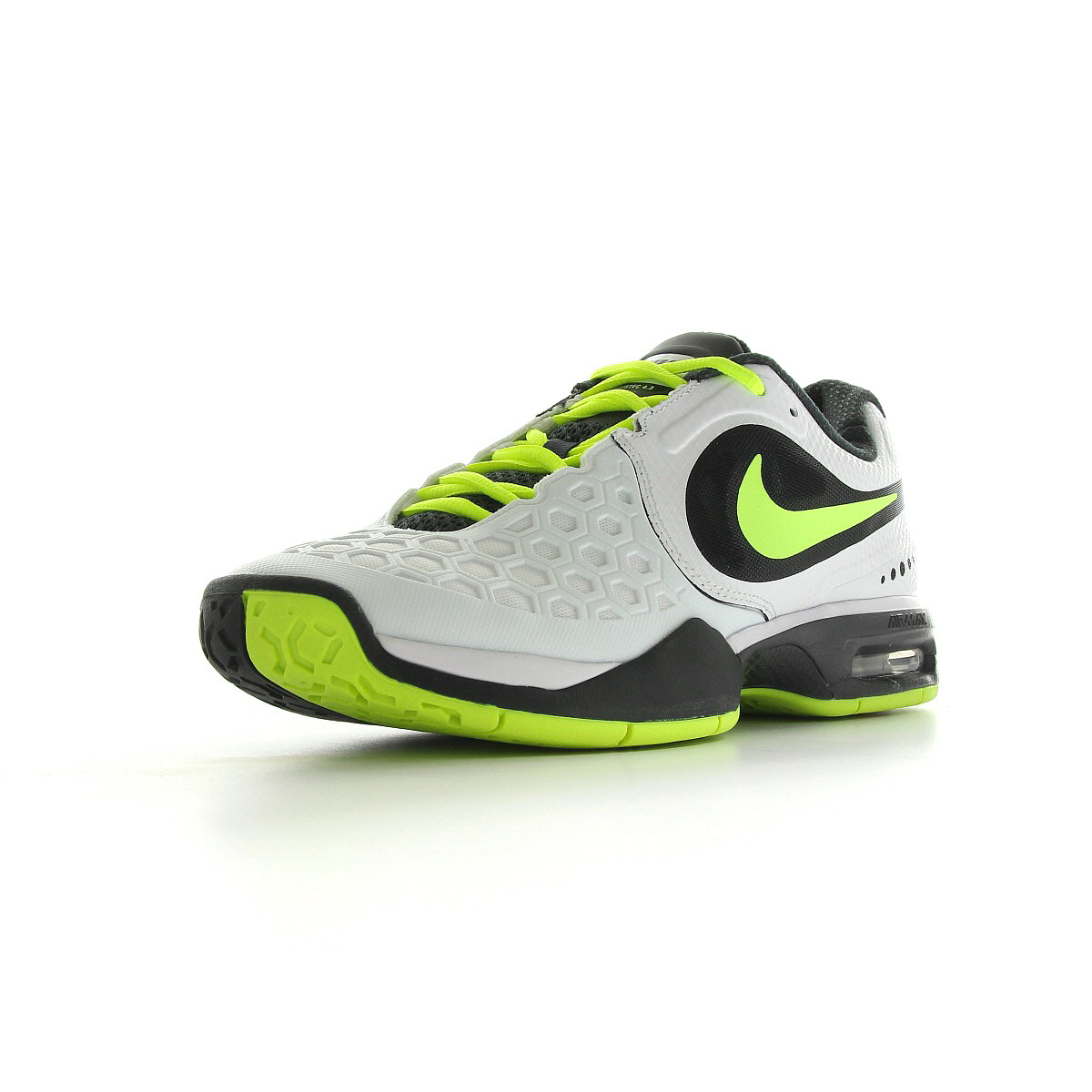 87ee2e152a444 Nike Air Max Courtballistec 2.3