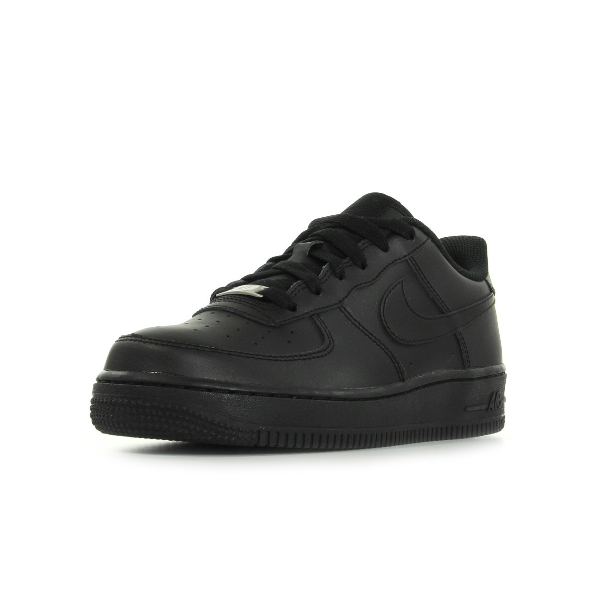 reputable site 194a4 ddce6 Nike Air Force 1 (GS)