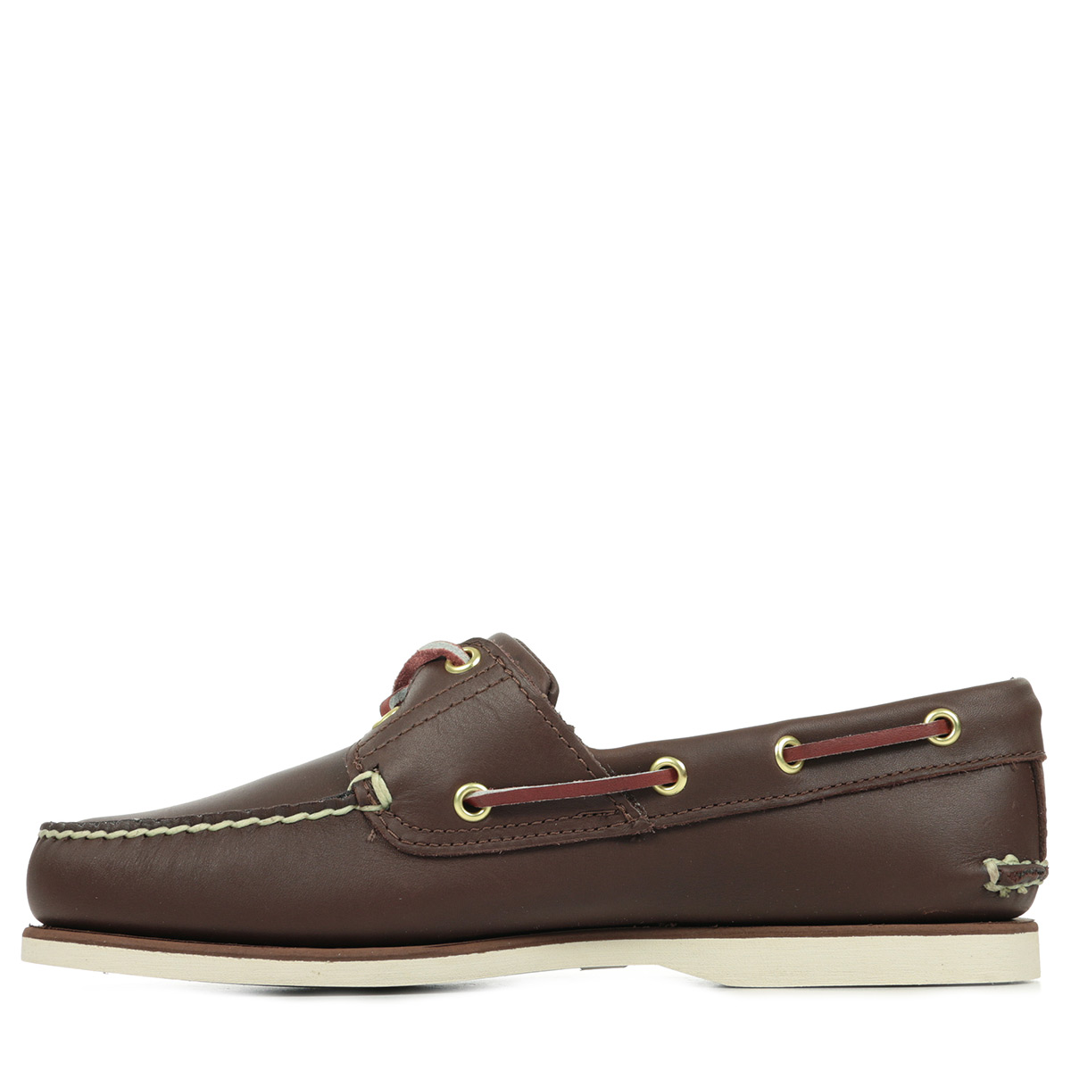 Timberland Classic s2l boat 3Tw0mApHT