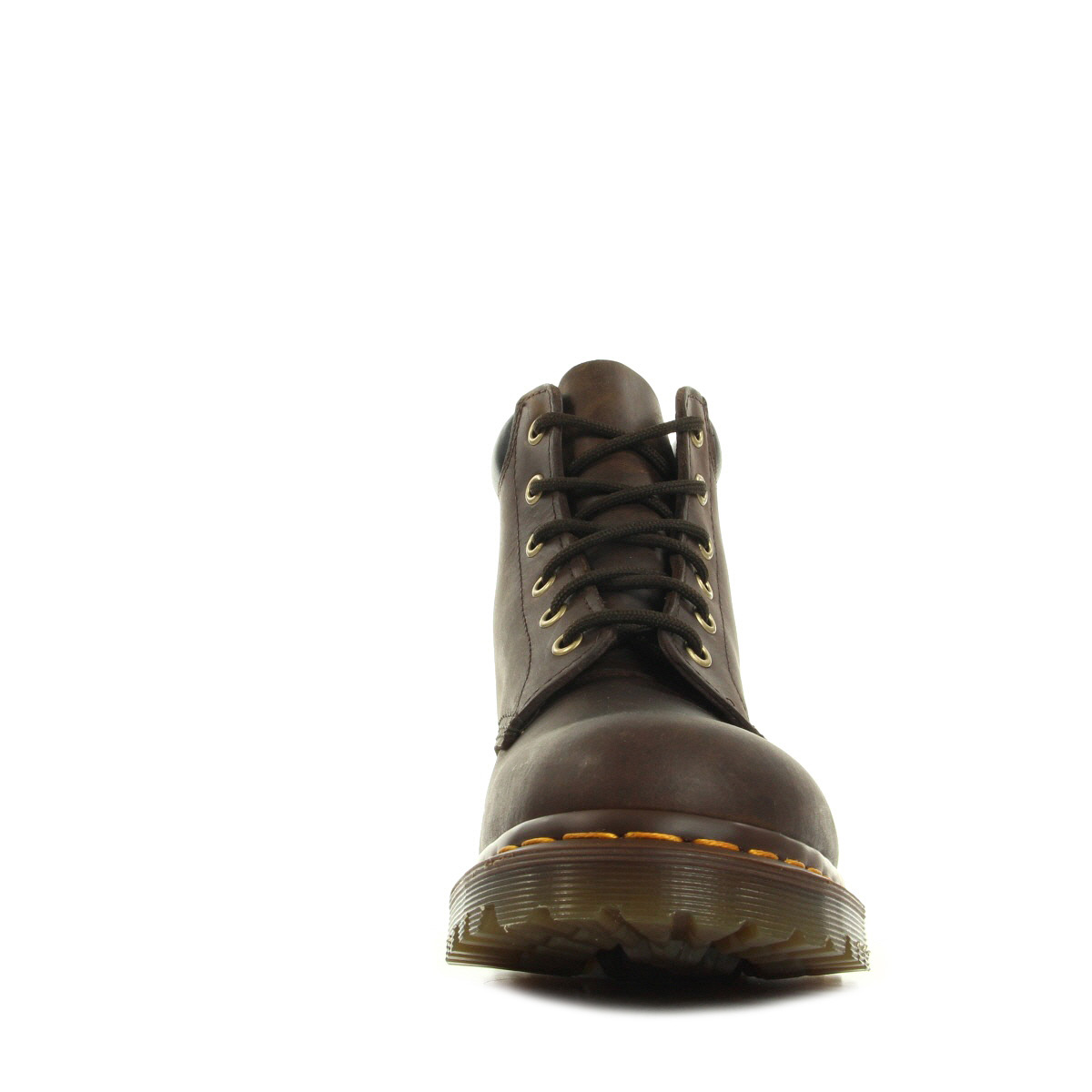 Dr. Martens 939 Ben Boot Crazy Horse Gaucho 11292201, Boots homme