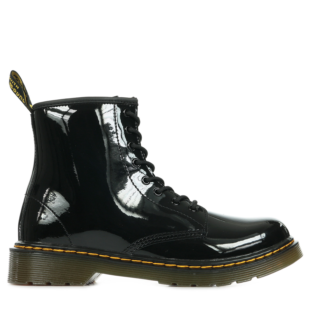 Tailles Guide De DrMartens Des Chaussures 6gfYIyvb7