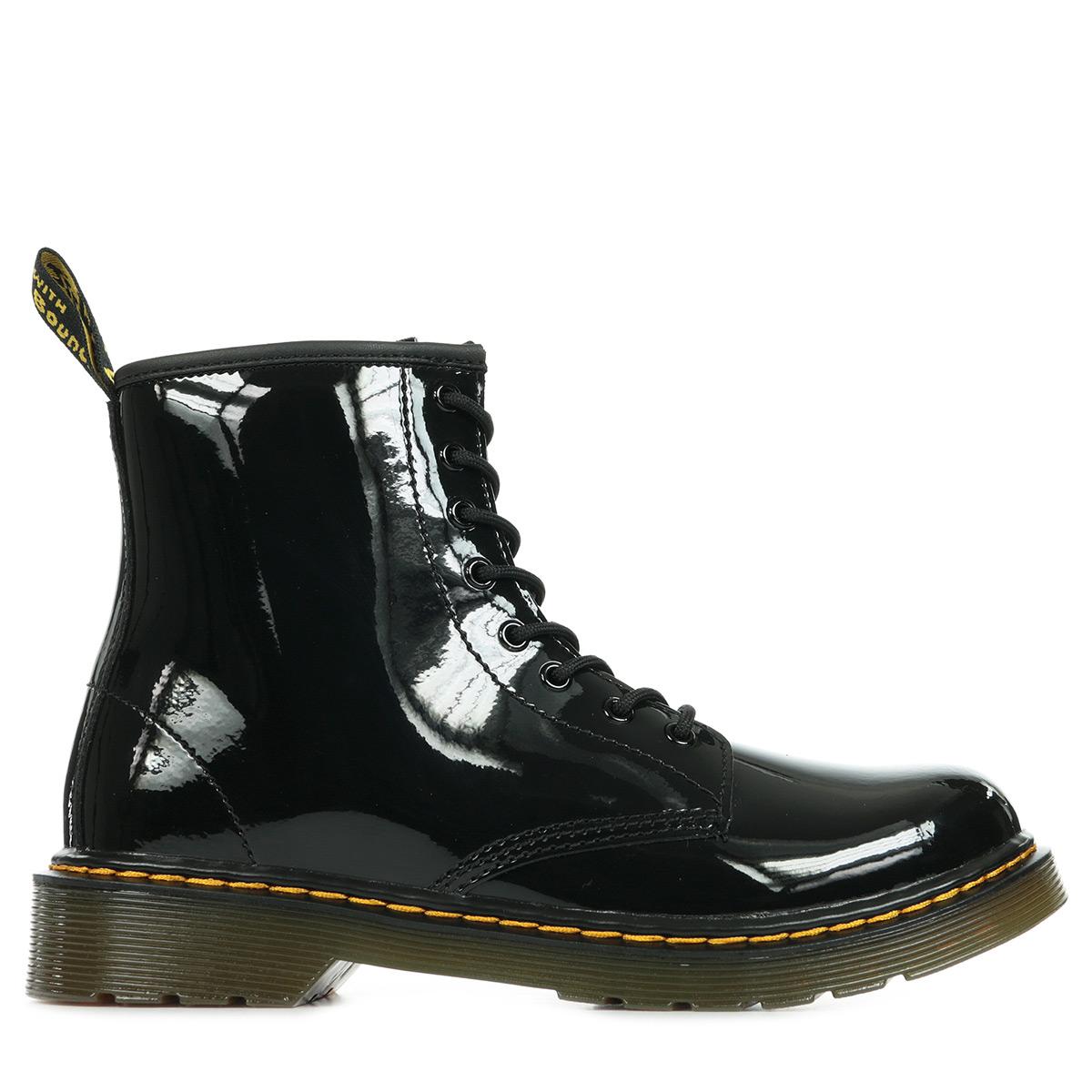 Guide De Chaussures Des Tailles DrMartens QCrtshdx