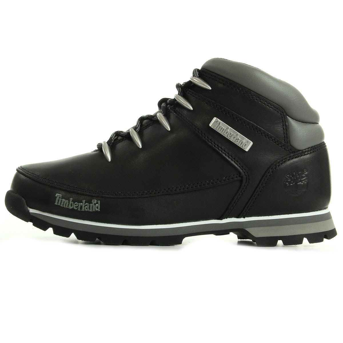 Timberland Euro Sprint C6200R, Boots homme