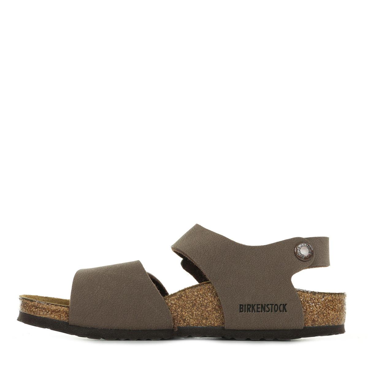 Birkenstock new york kinder 087783 sandales gar on for Birkenstock new york