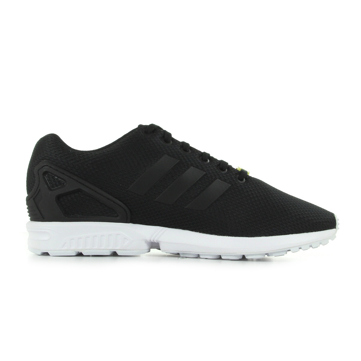 adidas ZX Flux M19840, Baskets mode homme