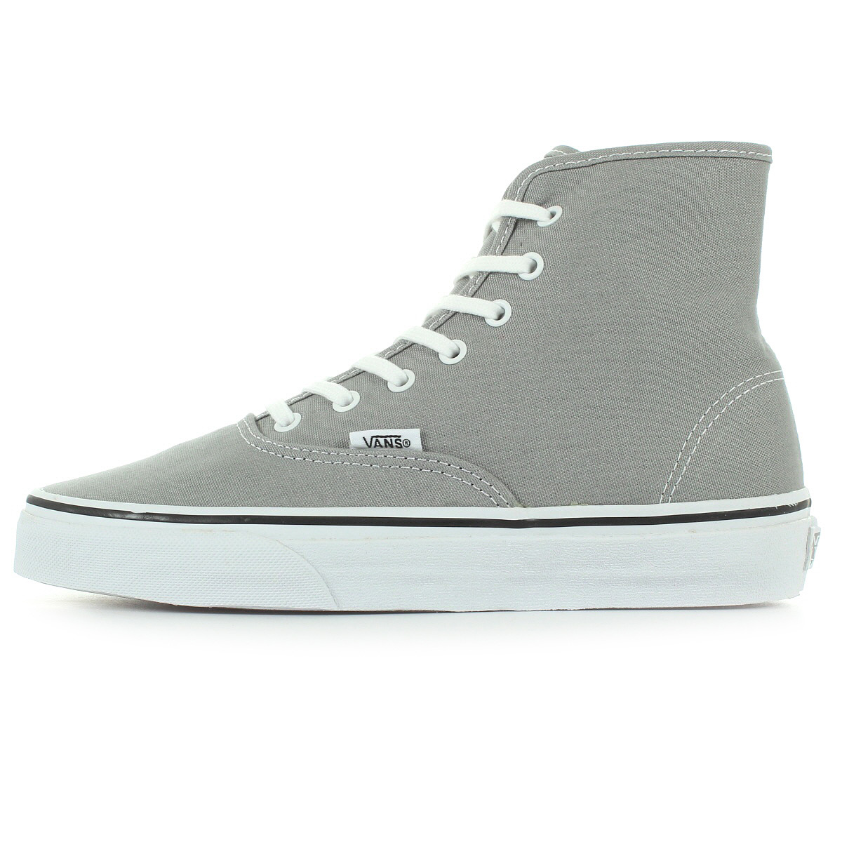 Vans Authentic Hi VN0RQFLNQF, Baskets mode femme