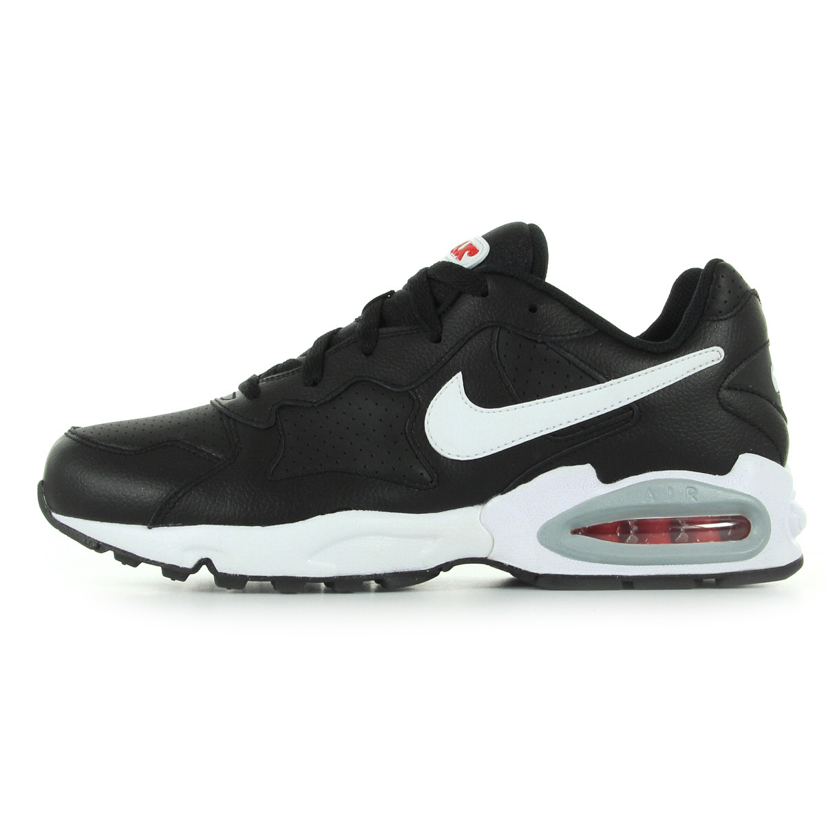 new product c1059 2cc81 Nike Air Zoom Structure 19 W Chaussures running femme, nike usa inc