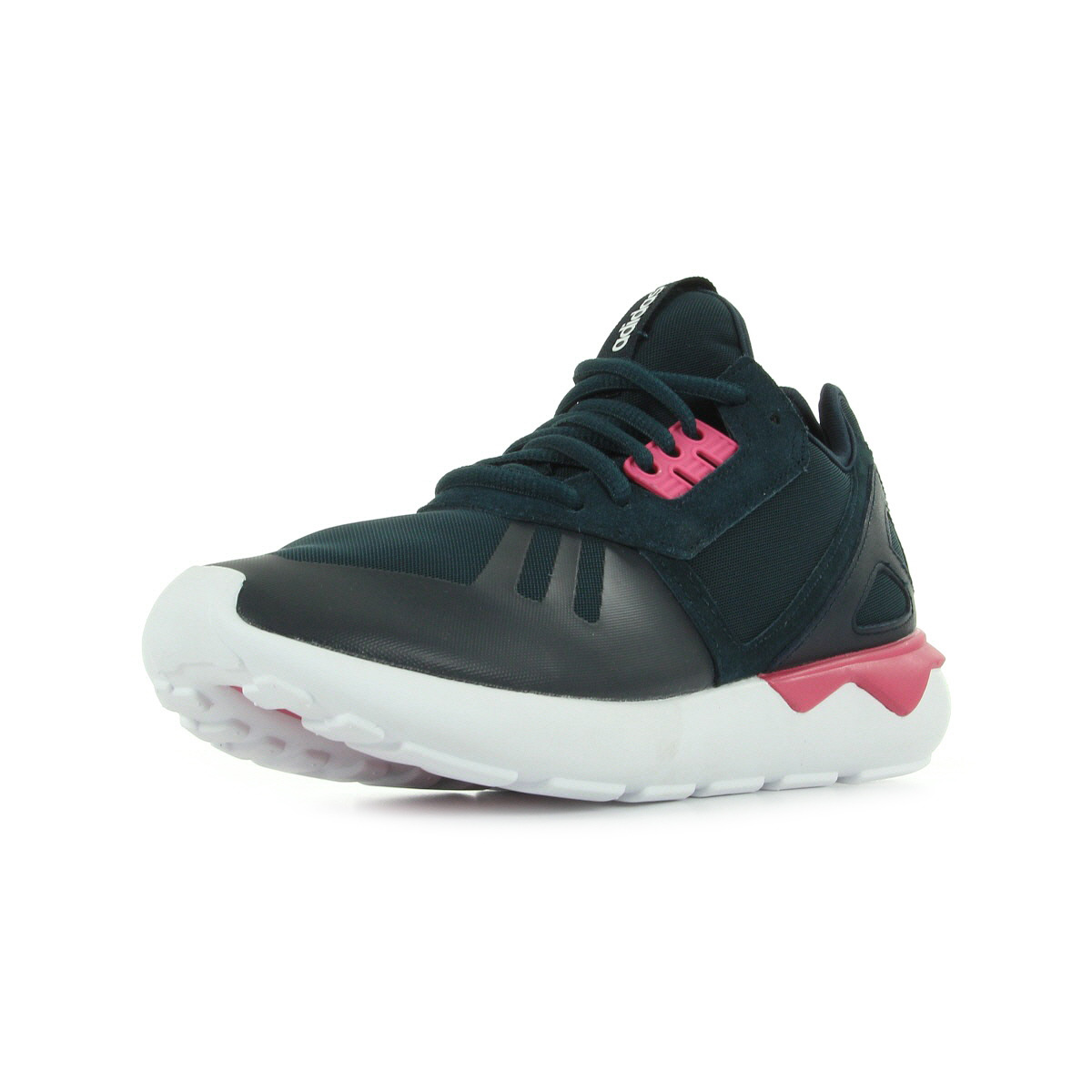 adidas Tubular Runner W B26300, Baskets mode femme
