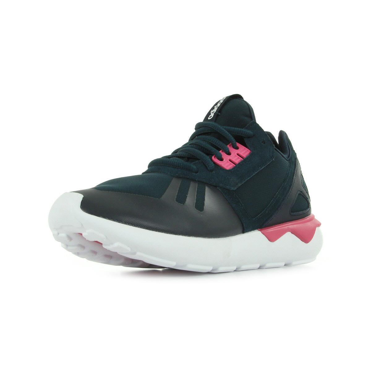 De Chaussures Adidas X Qwqytog Camille Tableau Cadeaux Liste Top ZWfB01a